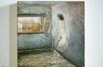 The Virgin Ghost, 1979