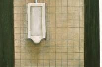 Urinal 2, 1978