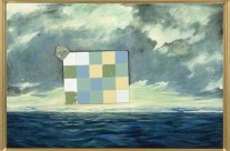 Raft of Incidence, 1985-87