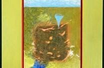 Annals of Speech, 2004