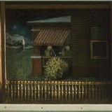 Halfway House, 1978