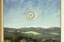 Signal of Summer, 1985-86