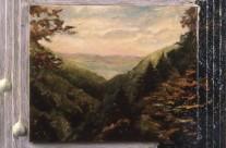Platterskill Cove, 1988-89