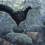 Bird of Birth, 1989-90