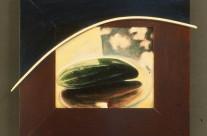 New Horizon, 1990
