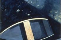 Tidal Spin, 1990