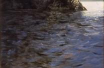 Hidden Cove, 1992