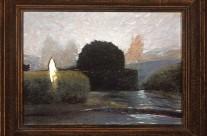 Spirits in the Rain, 1997