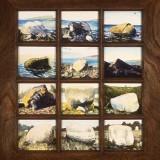 Maine Rock Series, 2000